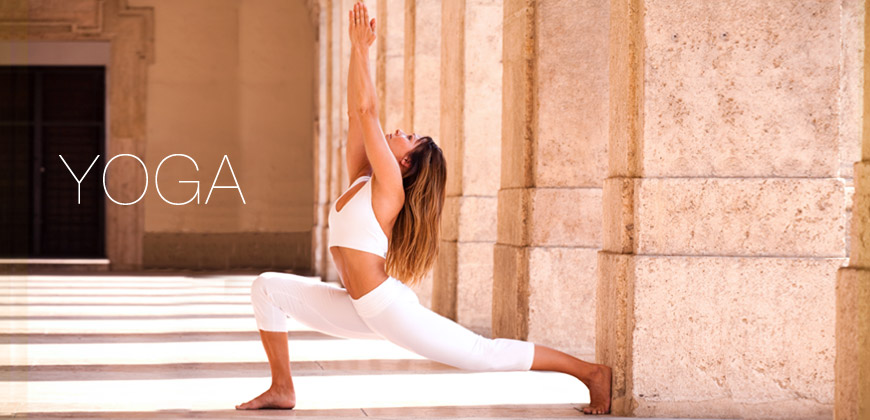 yoga_collection